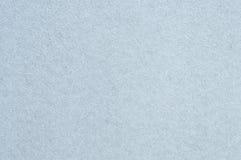 White Plastic Foam Texture Stock Photo
