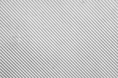 White Plastic Texture Stock Images