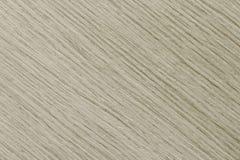 White plywood laminate embossed patterns texture background. Stock Photos