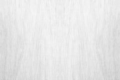 White plywood texture background. White plywood texture for background Royalty Free Stock Photos
