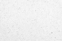 White plywood Wall. Detail, material Royalty Free Stock Photos