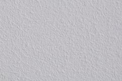 White porous background Stock Photography