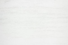 White porous wall background Royalty Free Stock Image