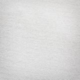 White primed canvas. Texture background Royalty Free Stock Photos