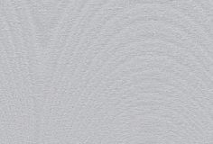 White primed cotton canvas texture background. A white primed cotton canvas texture background Royalty Free Stock Image