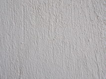 White Protruding Wall. Detailed macro white protruding wall background stock photos