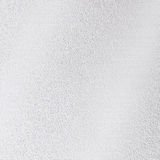 White PVC plastic texture Royalty Free Stock Images