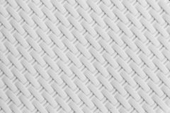 Free White Rattan Texture, Detail Handcraft Bamboo Weaving Texture Background Stock Photography - 135697832