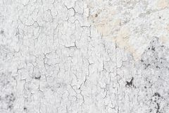 White Raw Concrete Wall Texture Background Suitable for Presentation and Web Templates with Space for Text. White Raw Concrete Wall Texture Background Suitable stock images