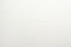 White relief background Royalty Free Stock Image