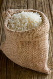 White rice royalty free stock photo