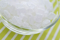 Rock Candy Stock Images