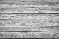 White rustic wood texture with natural patterns surface as backg Royalty Free Stock Images