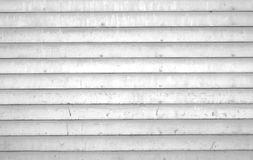White, rustic wooden planks royalty free stock photos