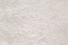 White salt Stock Images