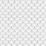 White samples geometric pattern Stock Images