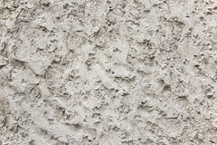 White Sand Stock Images