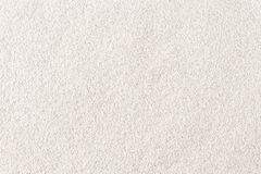 White sand background Royalty Free Stock Images