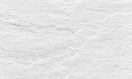 White sand stone. Natural white sand stone texture and background Stock Images