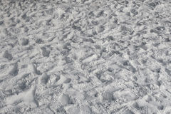 White sand texture. Image of white sand texture background royalty free stock photography
