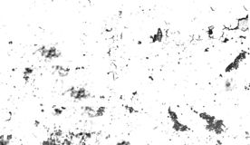 White scratched grunge background, old film effect for text. Texutre stock images