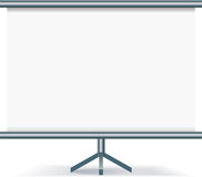 White Screen Stock Photos