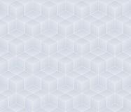 White seamless background. Royalty Free Stock Photos