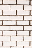 White seamless brickwall with repeating pattern design grunge. Photo of White seamless brickwall with repeating pattern design grunge Royalty Free Stock Photo