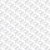 White Seamless Texture Background Royalty Free Stock Photo
