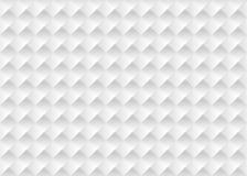 White Seamless Texture Royalty Free Stock Photo