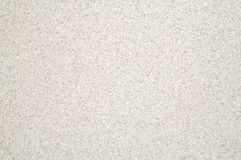 Extruded polystyrene. White sheet of extruded polystyrene is used for building insulation royalty free stock photography