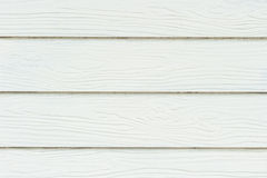 White shera wooden background texture. Stock Images
