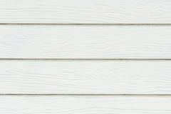 White shera wooden background texture. White shera  wooden background texture Stock Images