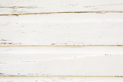 White siding Royalty Free Stock Image