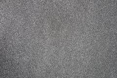 Free White Silver Foil Background Texture Glitter Sparkle For Christm Stock Image - 116662071
