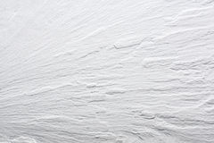 White Slate Texture Background - Stone - Grunge Texture Royalty Free Stock Photos