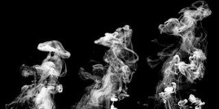 Free White Smoke Royalty Free Stock Images - 39795139