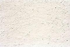 White Smoke Wall Background Stock Image