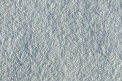 Snow. Stock Photos
