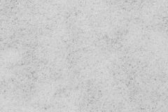White snowy background Stock Images