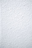 White Spackle Stock Images