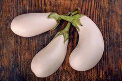 White squash Stock Photo