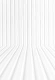 White steel wall/texture Royalty Free Stock Photos