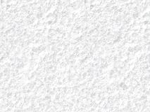 White stone background Royalty Free Stock Images