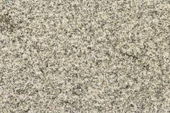 White stone based background Stock Photo