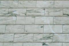 White stone ground background royalty free stock image