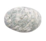 White stone Royalty Free Stock Photos