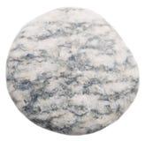 White stone Stock Photo