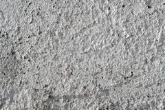 White Stone Texture Royalty Free Stock Photo