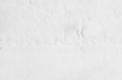 White stone texture background Stock Photography